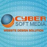 Cybersoftmedia - sribulancer