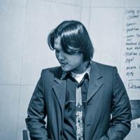 Azmil Hablillah   Gradacy Studio - sribulancer