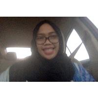 raisa Nurul Noviana - sribulancer
