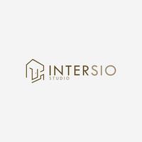 Intersio Studio - sribulancer