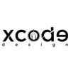 xcodesign - Sribulancer