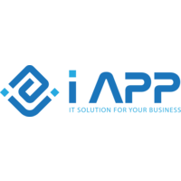 PT Infomedia Aplikasi Inovasi - sribulancer