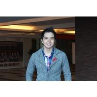 William Sanjaya - sribulancer