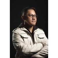 Agung Setiawan Purnomo - sribulancer