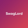 swaglord - Sribulancer