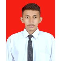 Rahmat Putra Laksono - sribulancer
