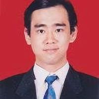 Eka Dharma Pranoto, S.Kom, Aff.WM. - sribulancer