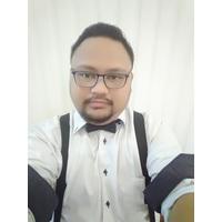 Ario Seno Nugraha - sribulancer