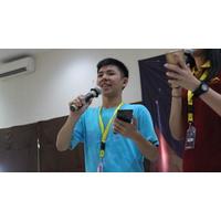 Bryan Jayanto - sribulancer