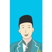 Ivan Wijayana - sribulancer