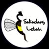 sakadnglebah - Sribulancer