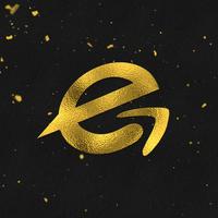 Empowr Agency | Branding Marketing Agency - sribulancer