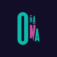Ohana Production - sribulancer