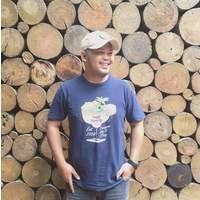 Andi Muliana Putra - sribulancer