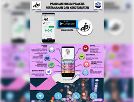 InfoGraphic by Professional Graphic Designer