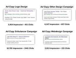 google ads specialist