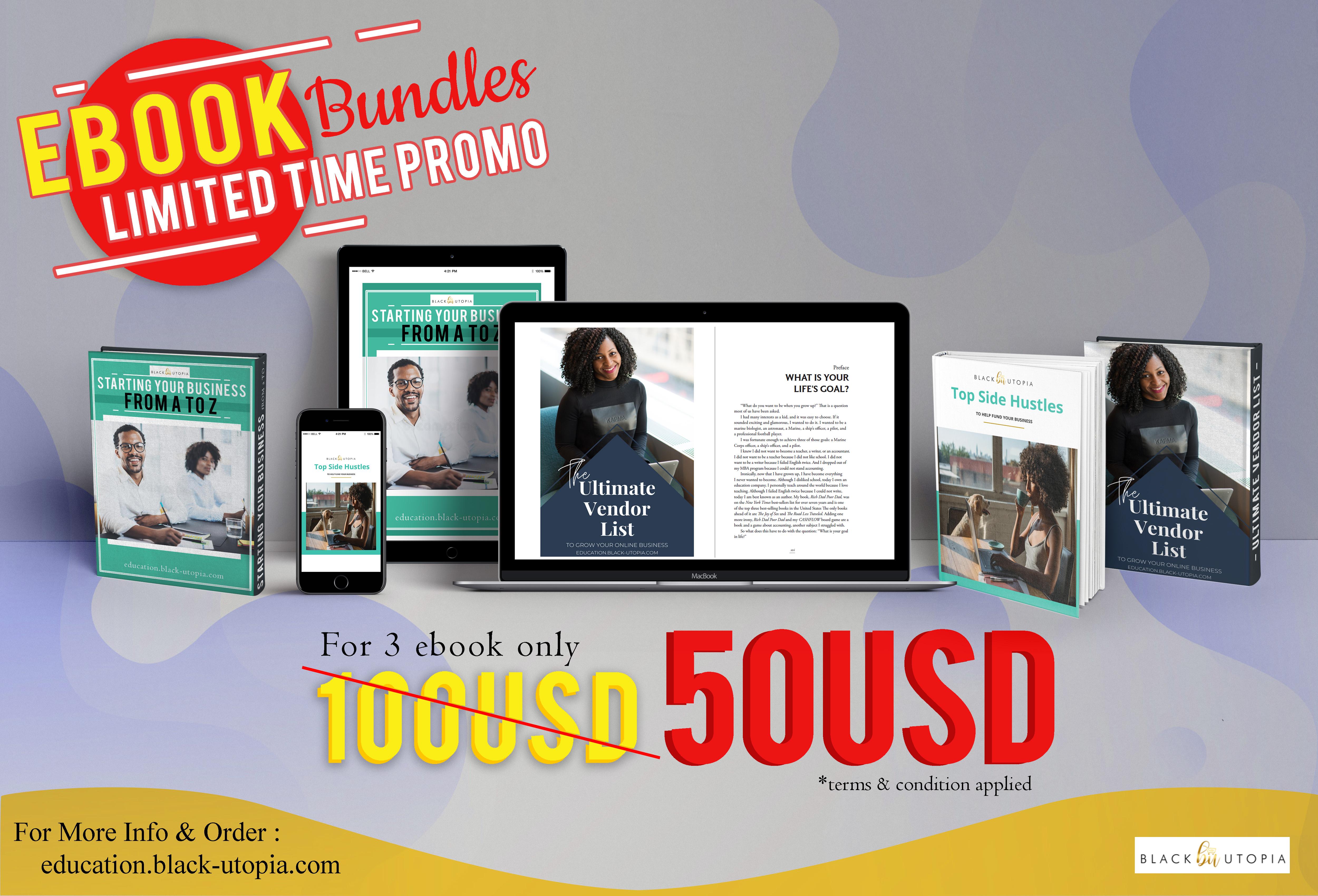 Ebook bundle 602cf9add5