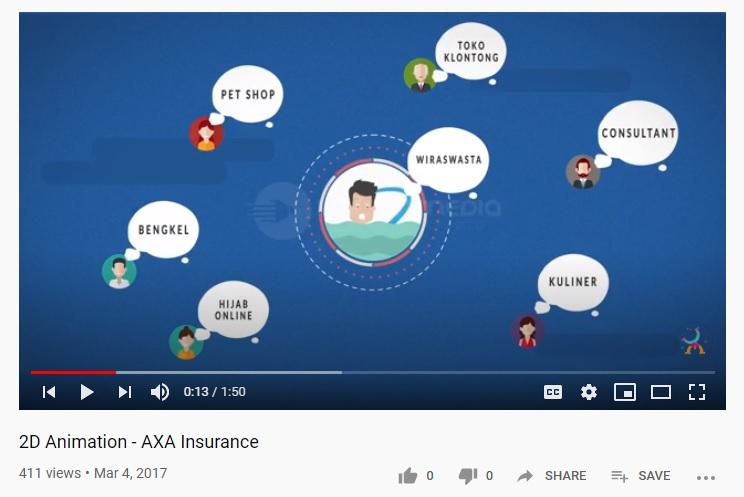Axa insurance 92c6067dff