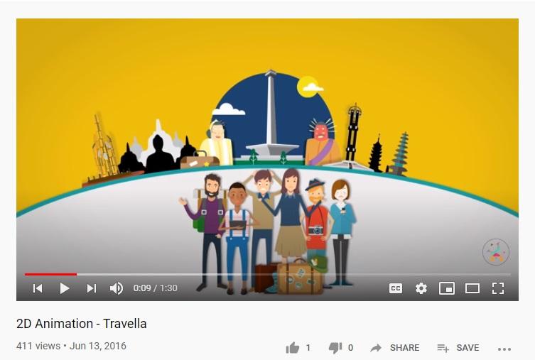 Travella d13e53b895
