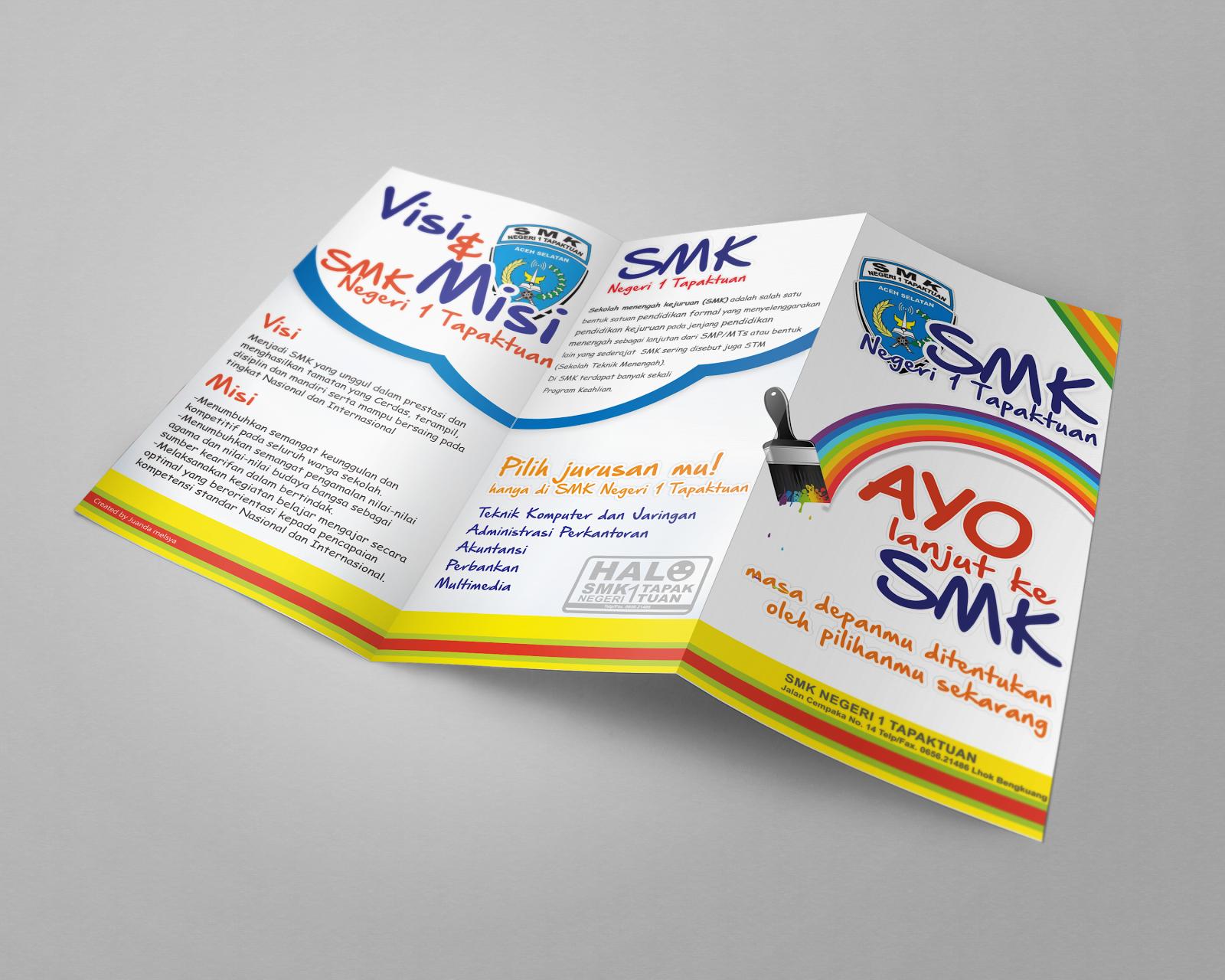 Smk2 584e73fac7
