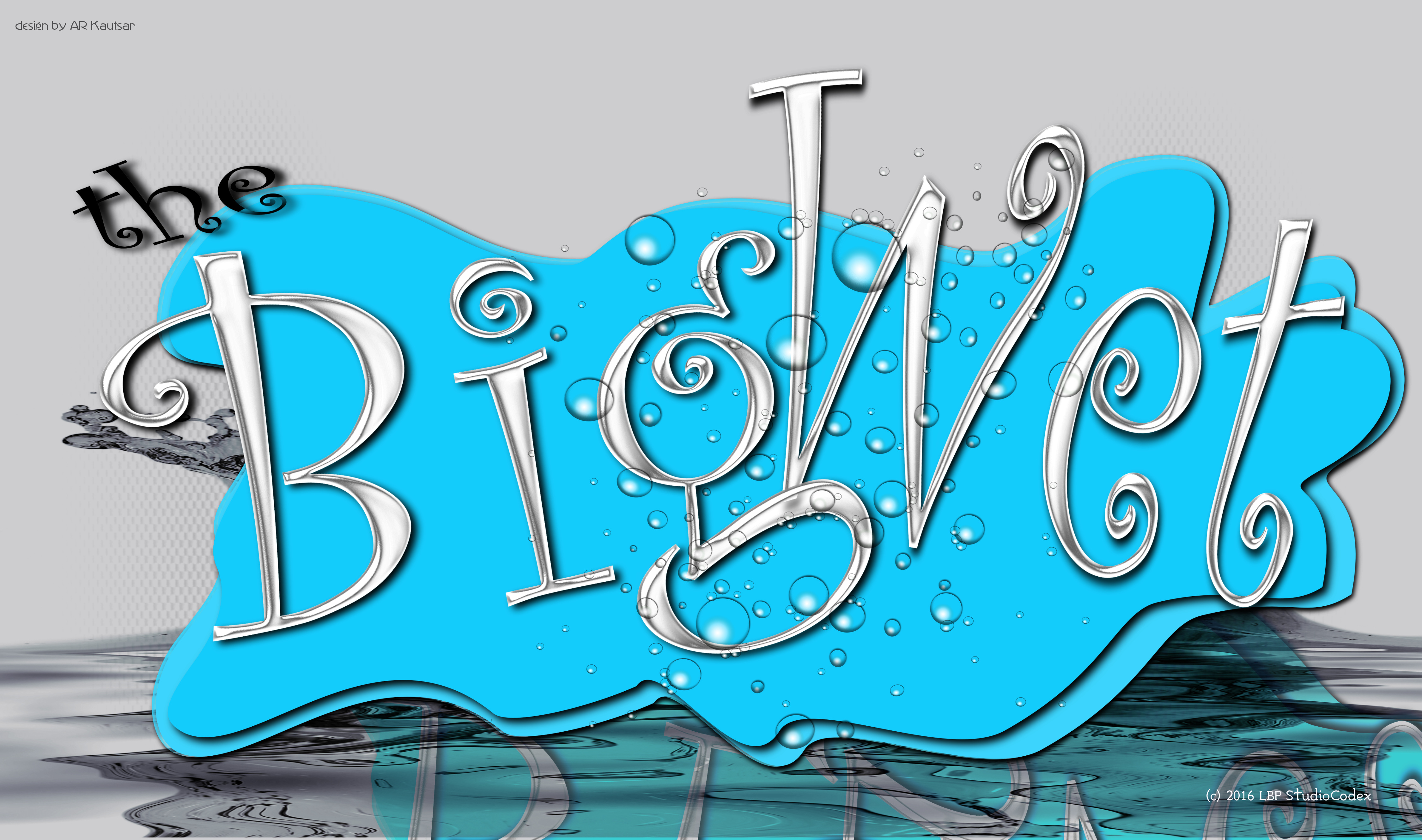 The bigwet 2.0 cb3f7fef6c