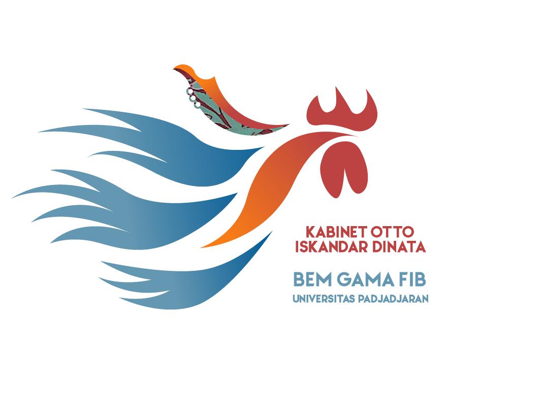 Logo kabinet 6419c7d9e2