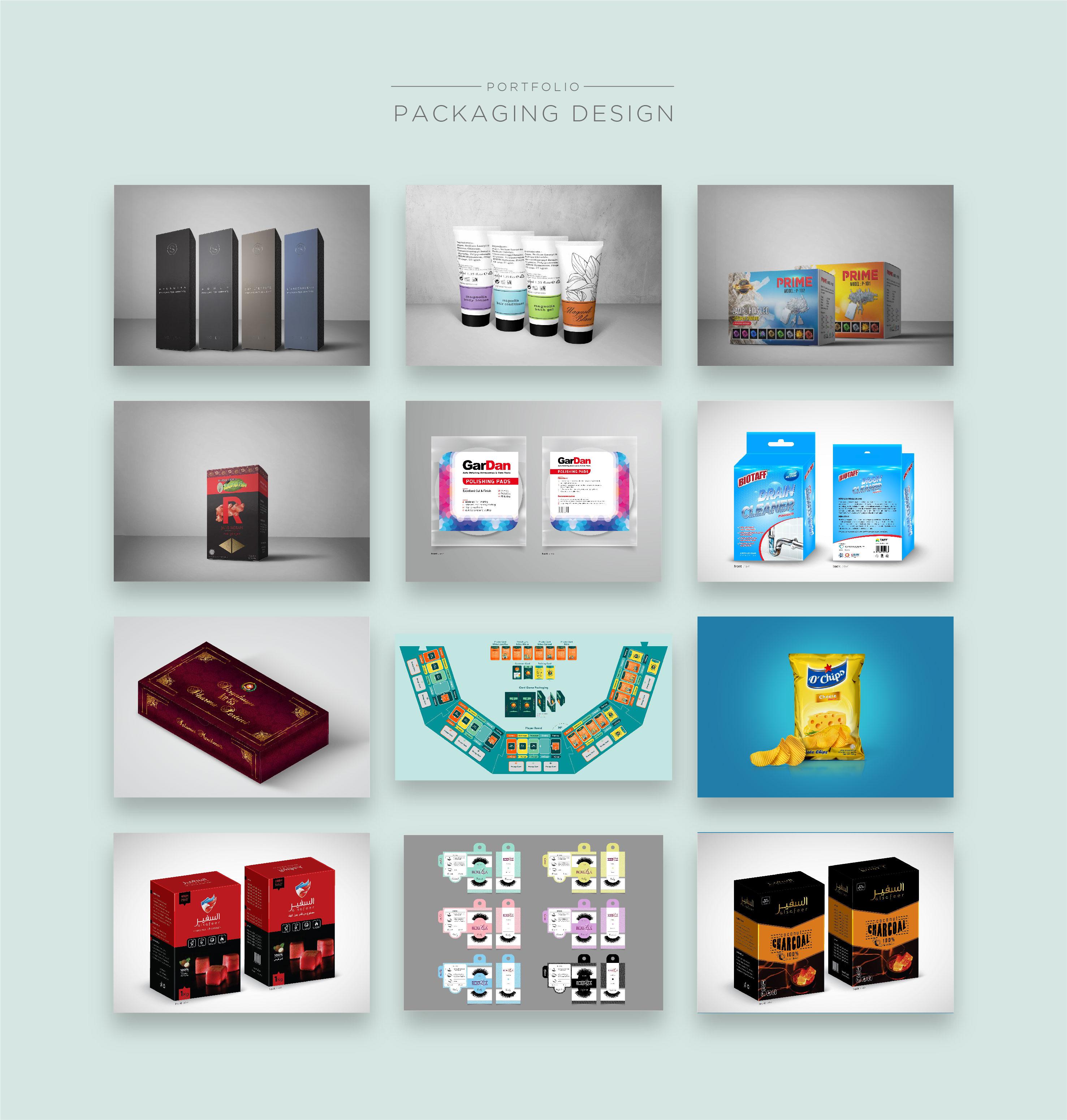 Portofolio packaging 01 ca3614cd09