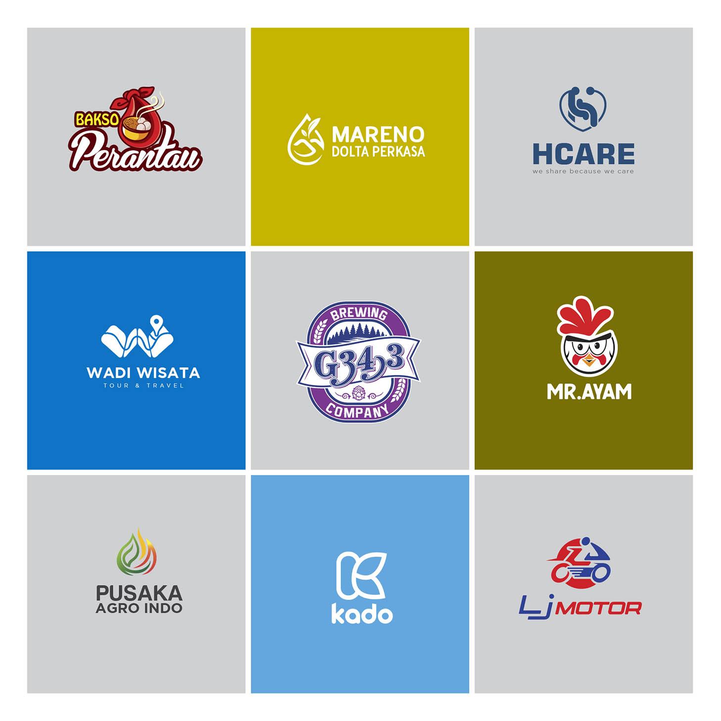 Logo1 01 235520a6aa