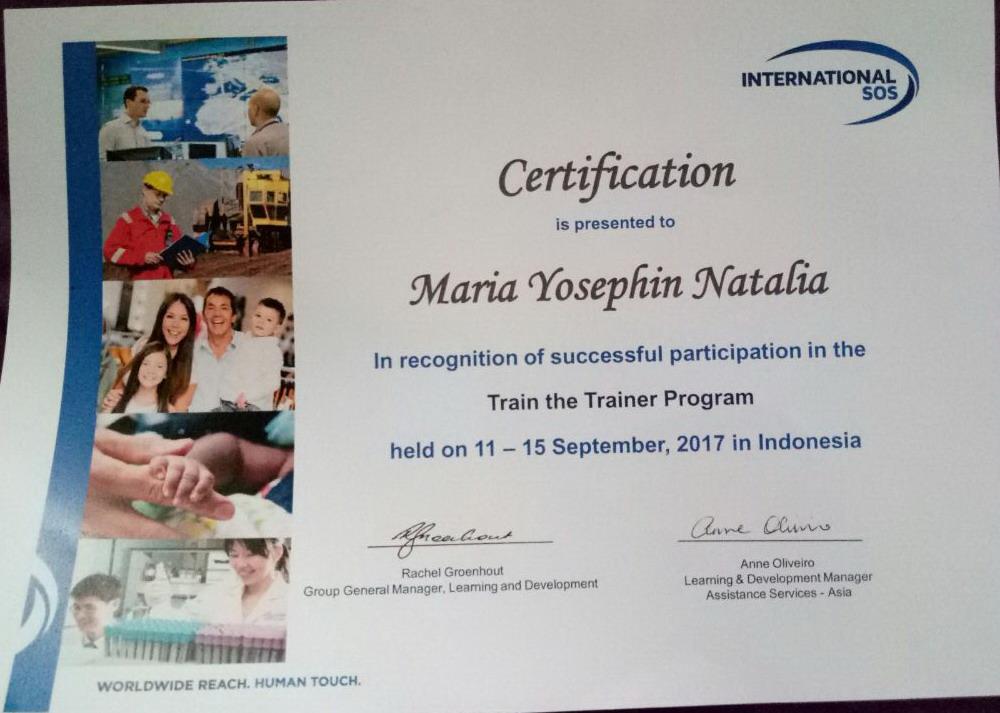 Maria natalia   certificate ttt 6720d67c0c