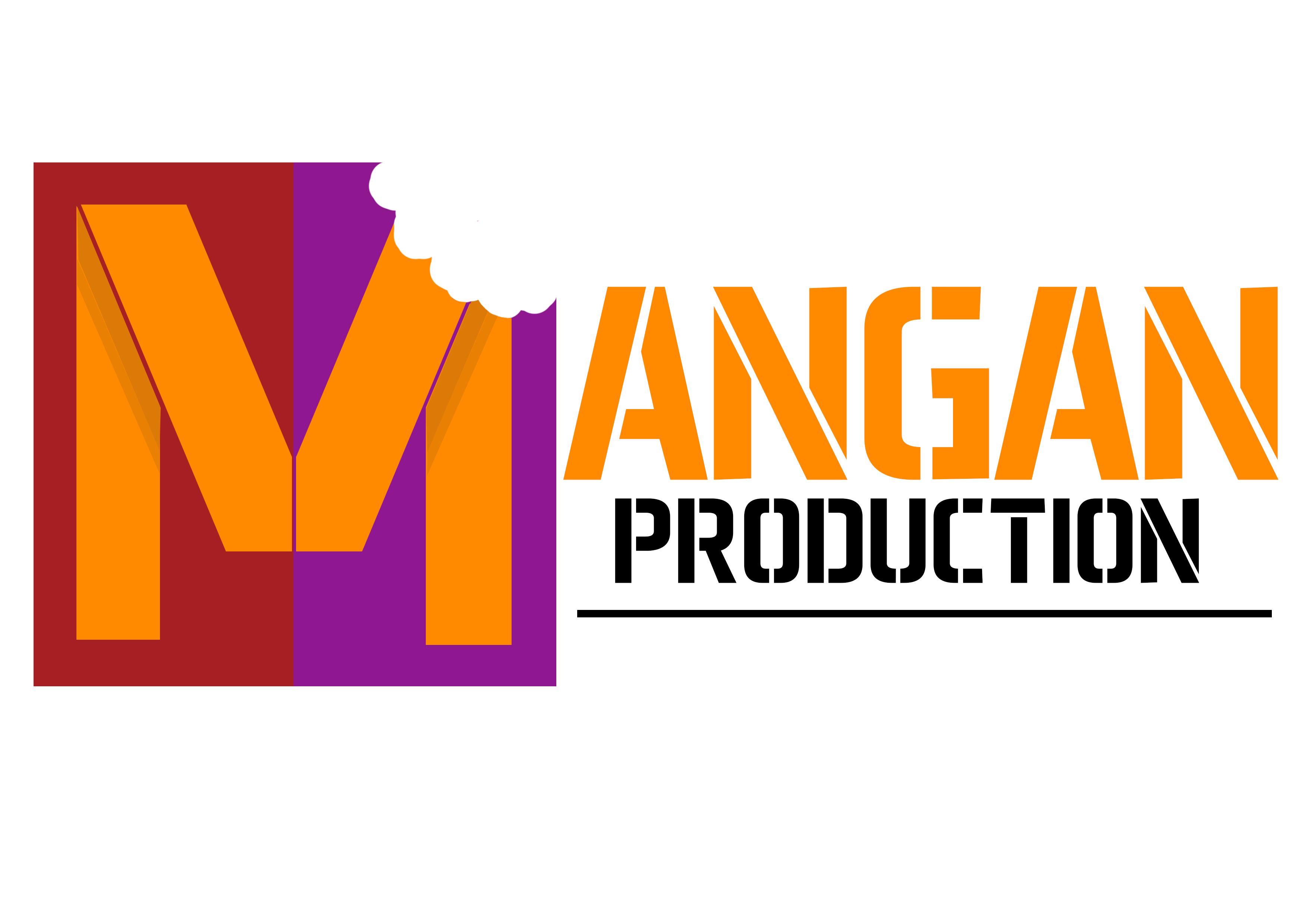 Logo mangan e087af157f