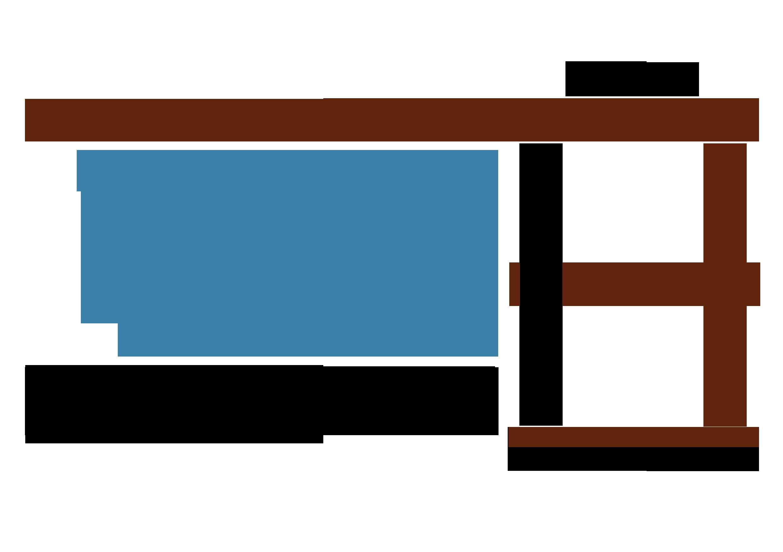 Logo production c2e52b13d0
