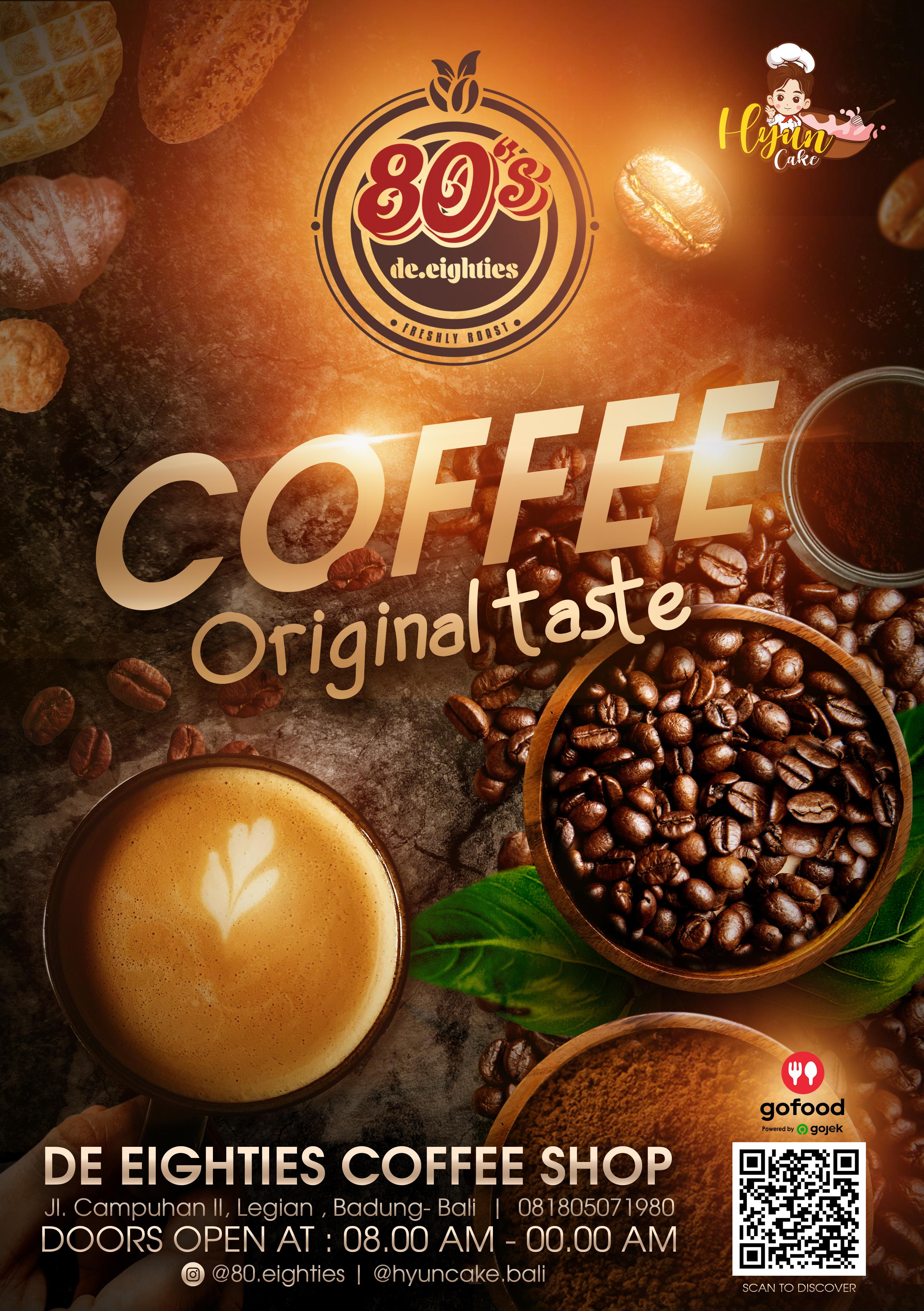 De eighties coffee shop final 8bd41288ce