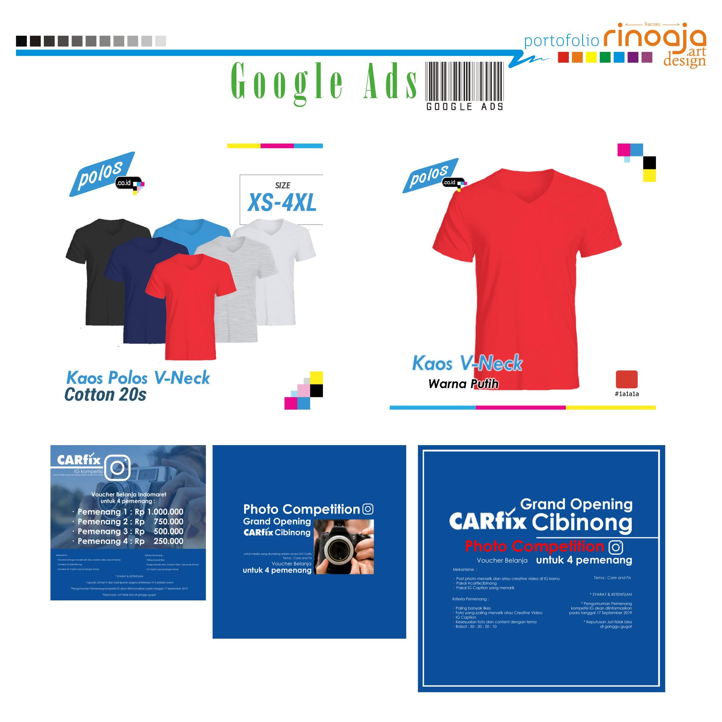 Google ads ec071e859e