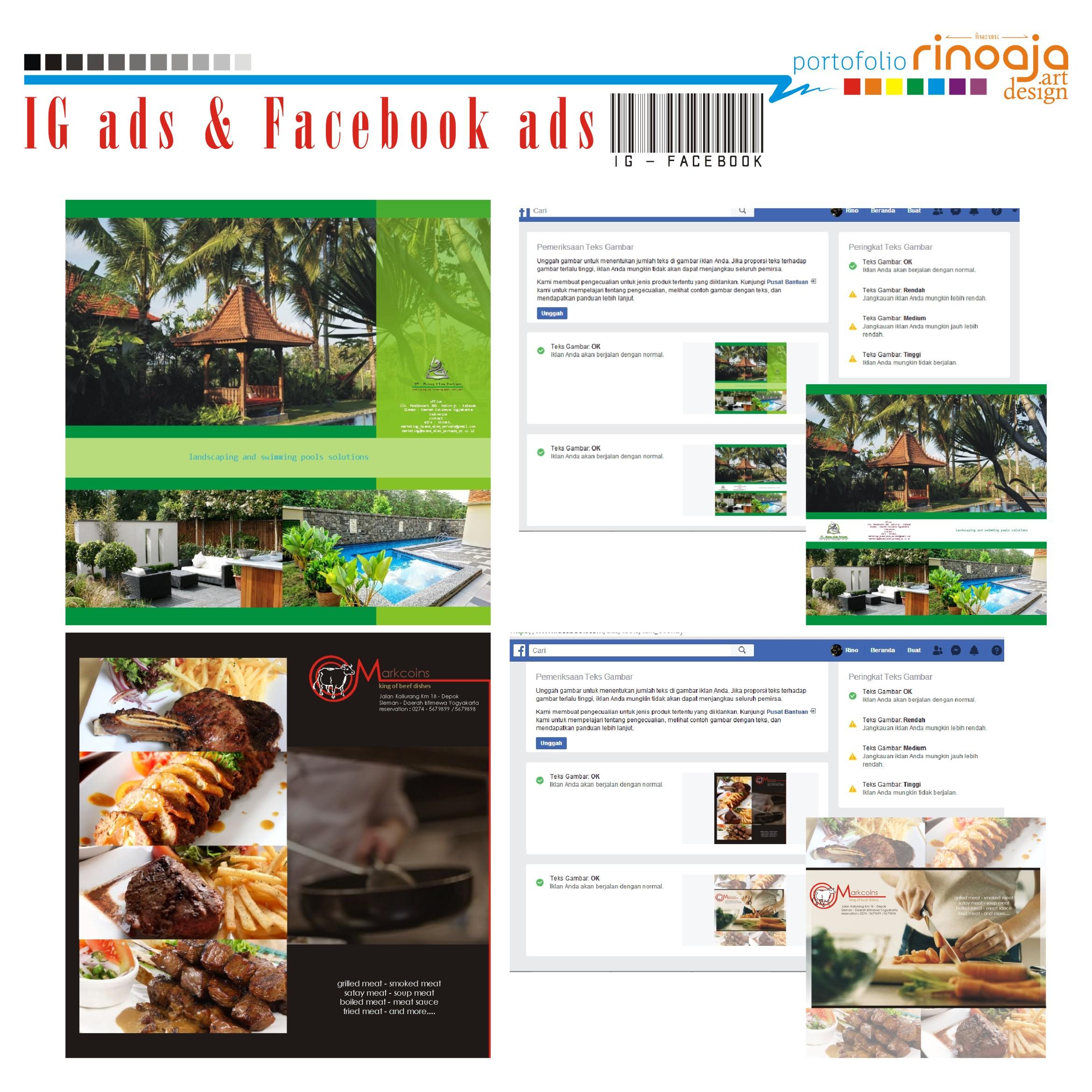 Ig ads   facebook ads d18cf4f008