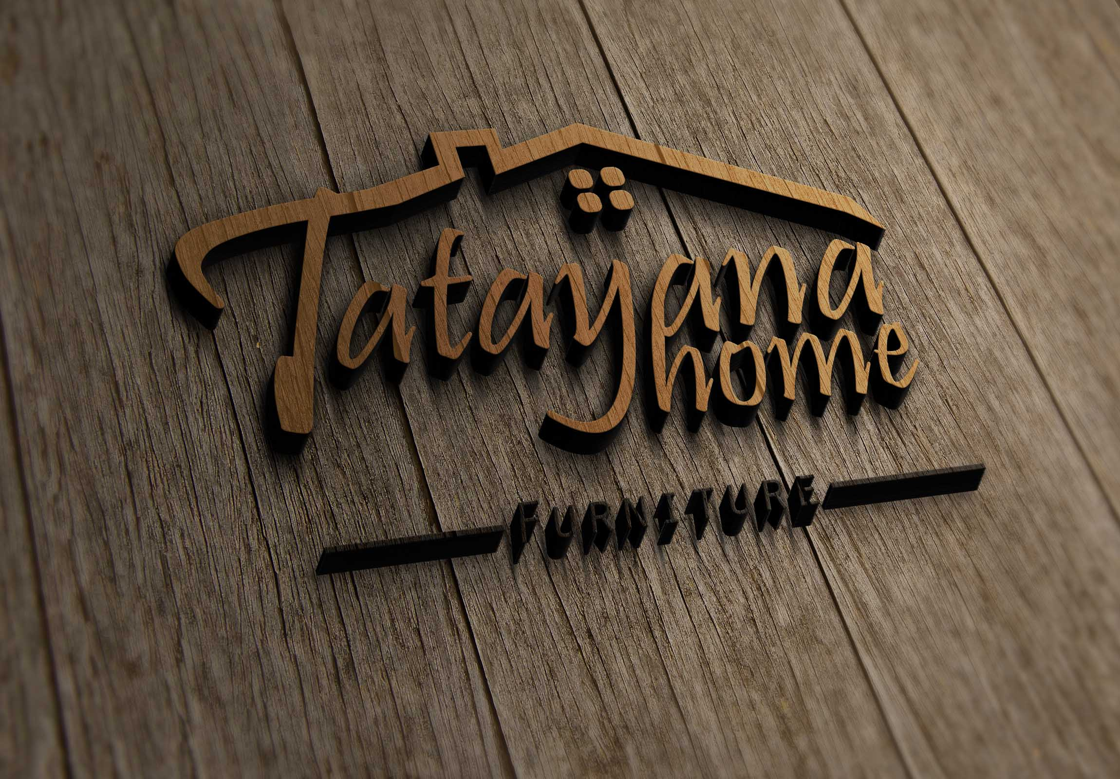 Mocup tatayanahome c1d7a9cd67
