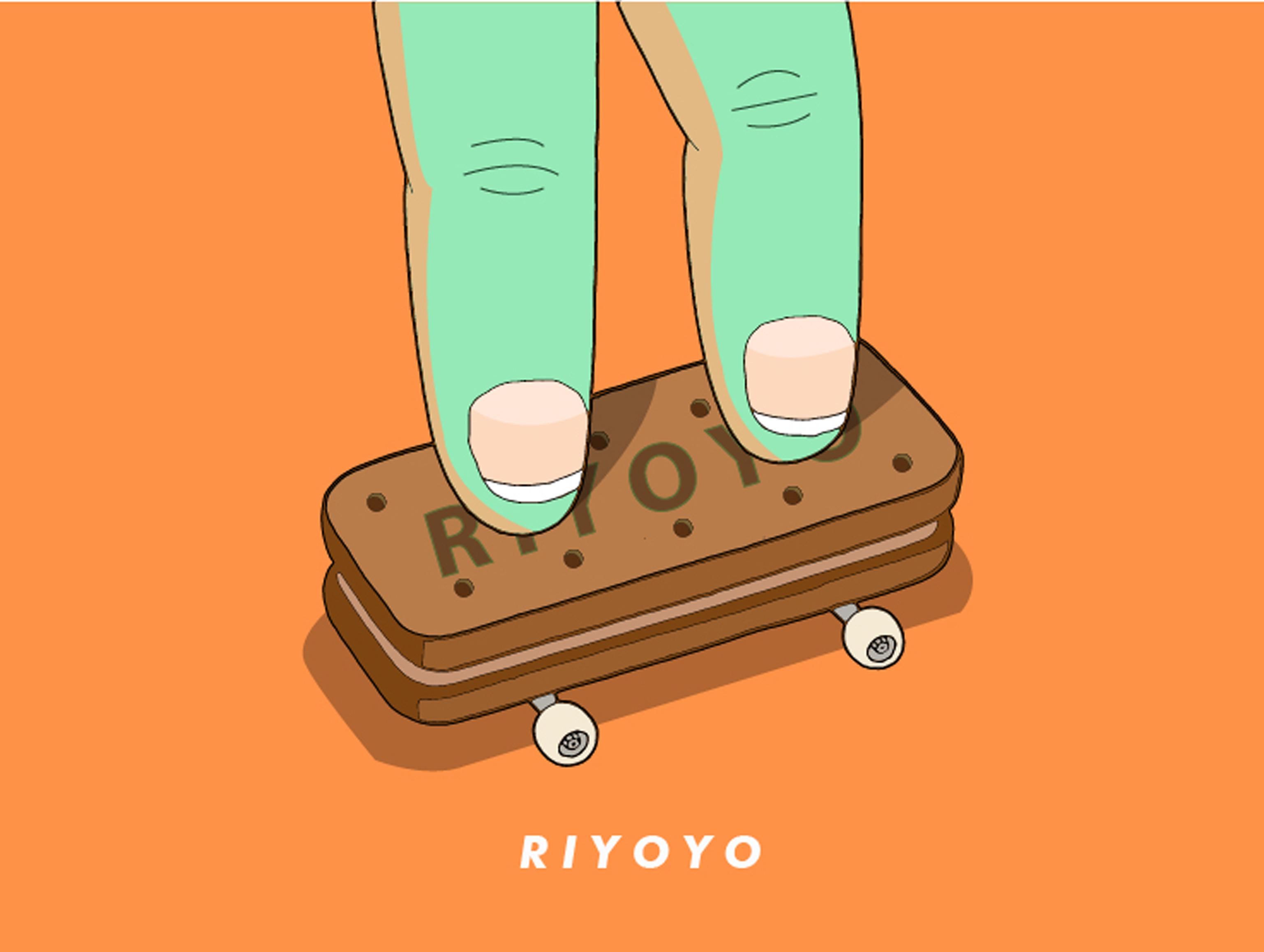Riyoyo2 192aaa6919