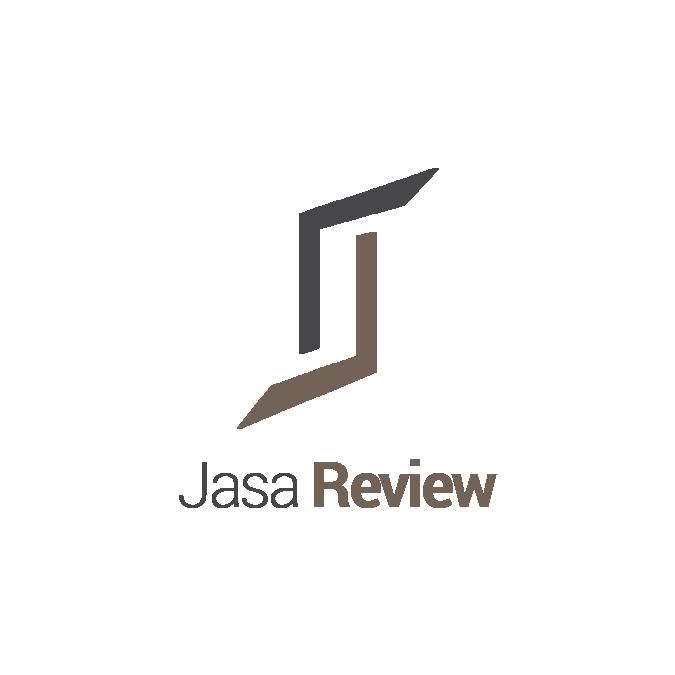 Jr logo beda60b931