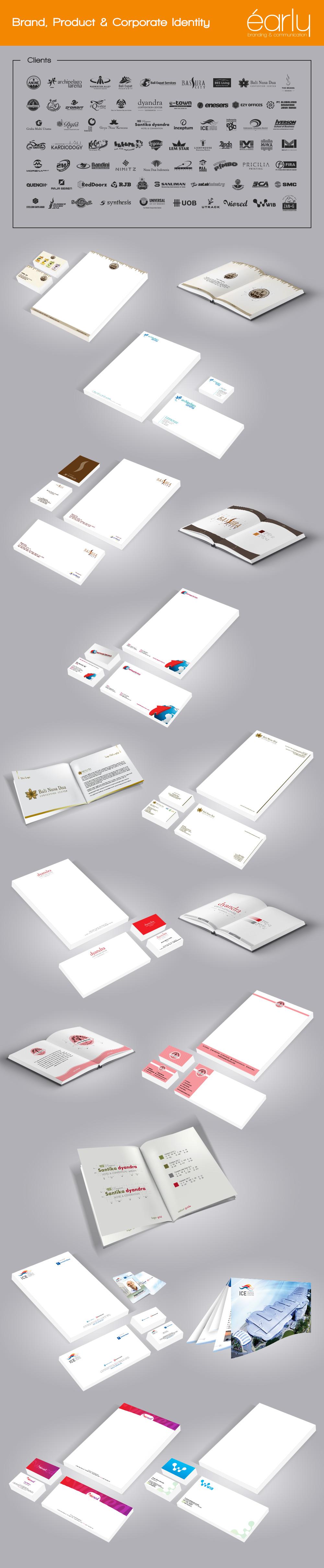 Preview portfolio early01 6343ba73e3