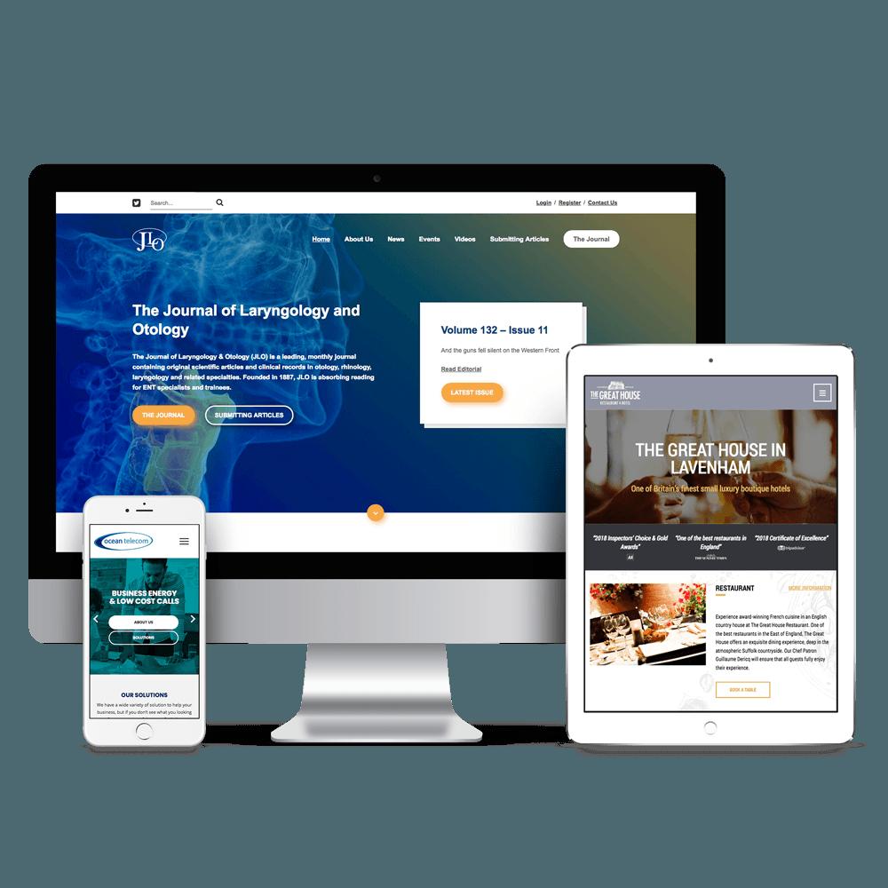 Service websitedesign middle bd331f99f0