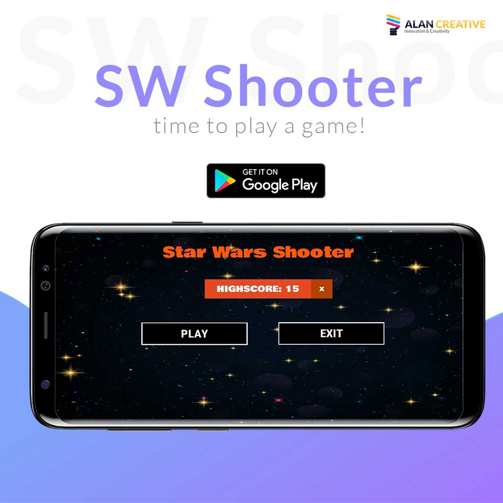 Alancreative sw shooter space 283ee0baec