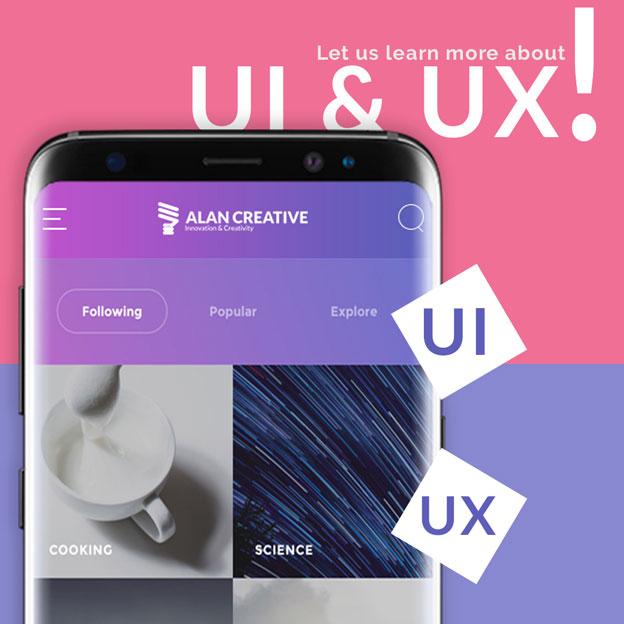 Alancreative uiux 230966c135