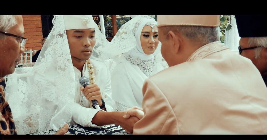 Wedding af00ac515b