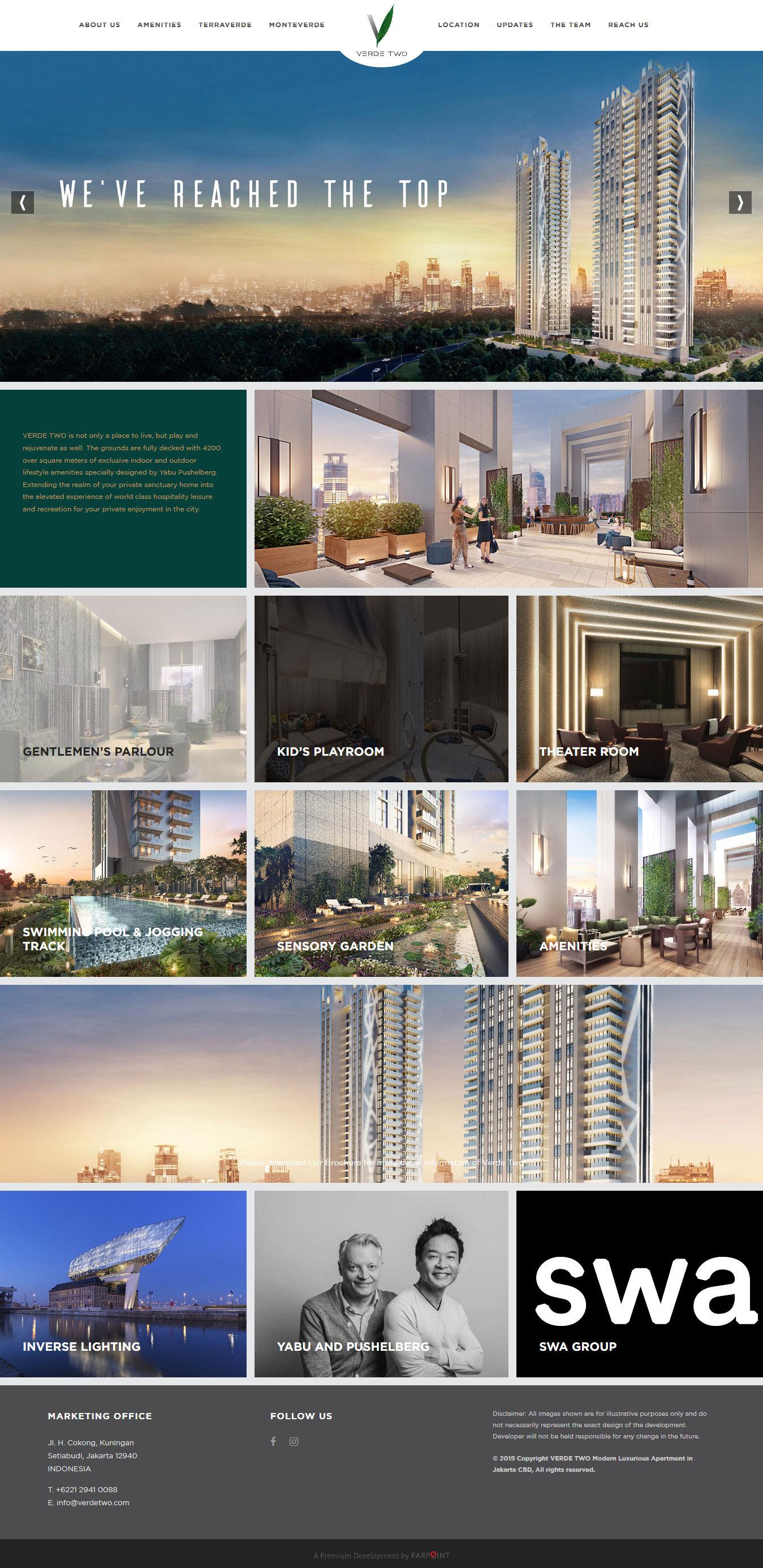 Website apartemen verde two 122aa2618e